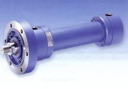 Гидроцилиндры Bosch Rexroth типа C160TH, CDH1, CDH3